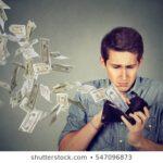 Rechtsunsicherheit beim Krankentagegeld im Ausland