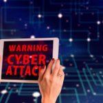 Schadenshöhe durch Cyber-Angriffe sprunghaft gestiegen