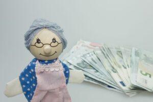 Steht die 100-prozentige Beitragsgarantie in der Lebensversicherung vor dem Aus?
