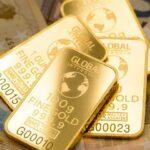 Der Kauf von Gold kann kompliziert sein