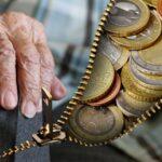 """Die Grundrente kommt: kein """"bedingungsloses Grundeinkommen im Alter"""""""