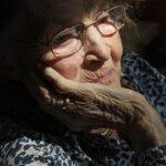Stehen Rentnern mehrere Nullrunden ins Haus?